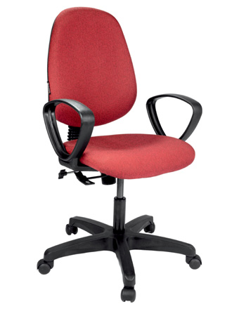 Products | Garnier Seatings on office cubicles, office computers, office stools, office desks, office tables, office pens, office trash can, office reception, office lobby, office footrest, office lamps, office furniture, office beds, office counters, office bookcases, office sofa sets, office kitchen, office accessories, office employees, office couch,